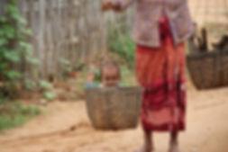 myanmar-1068563_1280.jpg