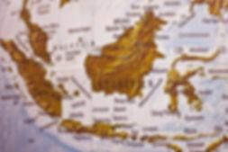 Mapa Indonesia.jpeg