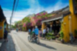 street-3042078_1280.jpg