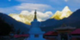 EverestYogaDia10.jpg