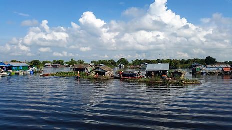 cambodia-603490_1920.jpg