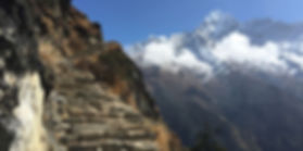 EverestYogaDia7.jpg