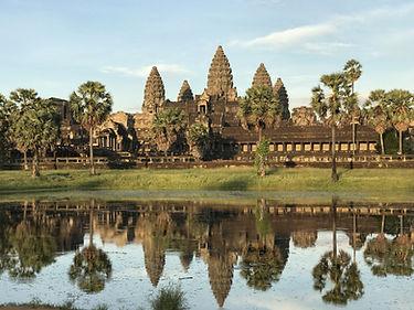 cambodia-2811396_1920.jpg