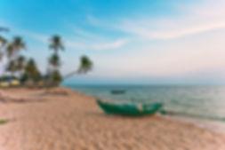 Phu Quoc Beach.jpg