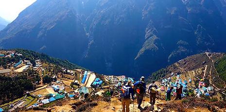 EverestYogaDia11.jpg