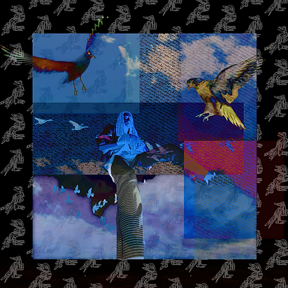 BIRD COLLAGE final.png