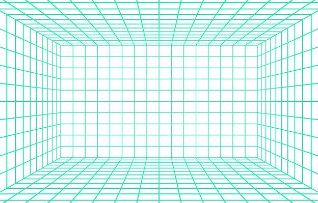 green_00000.jpg