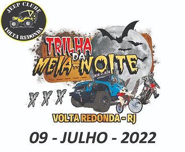 LOGO TMN 2022.jpg