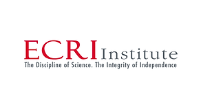 ecri-institute-logo.png