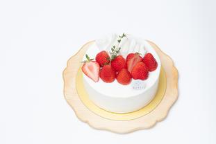 Keito_photo_web-13.jpg