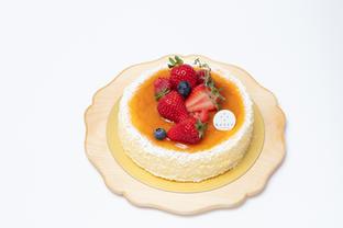 Keito_photo_web-12.jpg