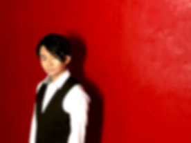 三原大和WEB自己紹介用.png