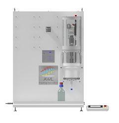 CCF20 (Lite) Evaluaton Unit