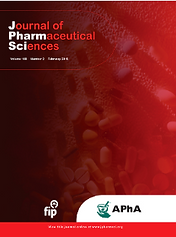 Journal of Pharmaceutical Sciences.PNG