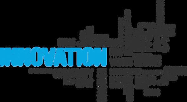 innovation banner.png