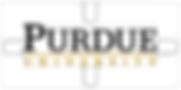 Purdue UNI.png