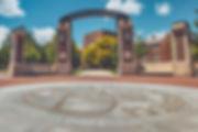 purdue campus pic.jpg