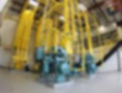 Engery Storage