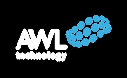 AWL technology-Logo-RGB-Rev.png