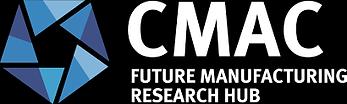 CMAC logo.png