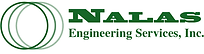 Nalas engineering Connecticut Logo.png