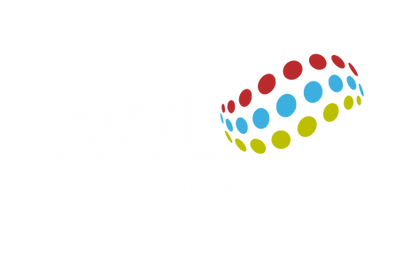 AWL Logo-RGB_Rev.png
