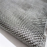 Woven Carbon fibre heating technology usd in C-Core Heated Transfer Lines
