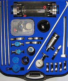 Pocket Filter case.jpg