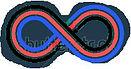 infinity snip for website2 .jpg