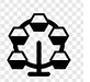 ICON carousel filter1.PNG