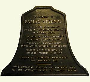 stedman-plaque.jpg