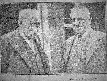 G Aylett and H Morgan.jpg