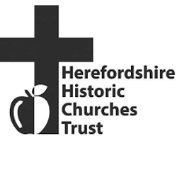 herefordshire hct