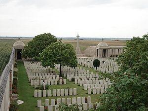loos cemetery.jpg