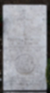 Edwin Bishop grave.jpg