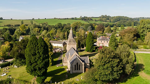 Stoke Lacy Church 14.jpg