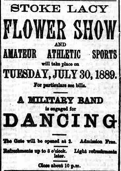 flower show 1800 poster.png