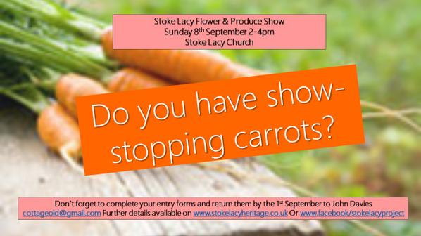 carrots ad.png