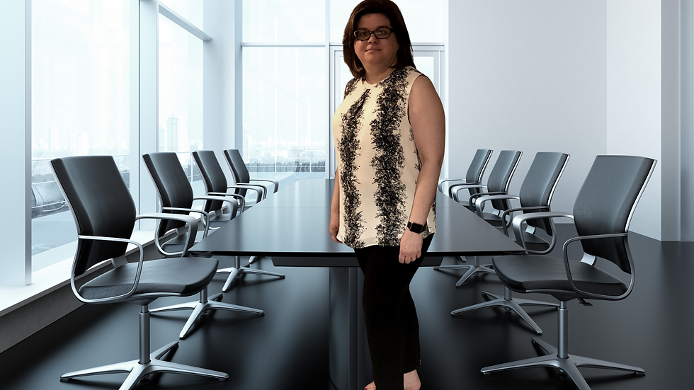 Conference Table Pic.png