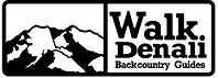 Walk Denali Logo-06.png
