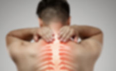 Physiotherapy for neck pain, sore pain, neck and shoulders pain | Kinesis Physiotherapy & Wellness Clinic