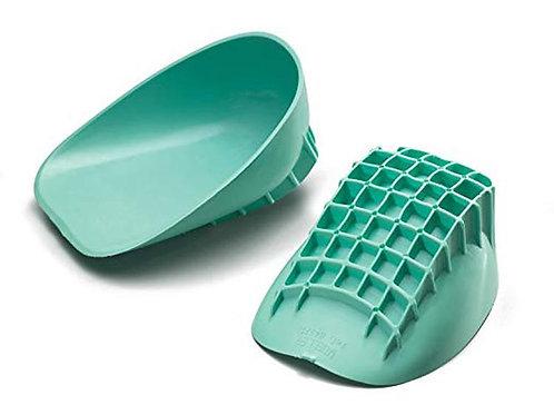 Axign Pro Heel Cups