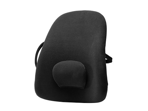 OBUSFORME LOW BACK SUPPORT CUSHION