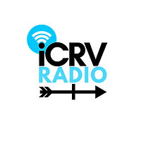New iCRV LOGO 1.jpeg