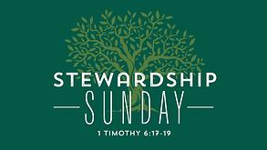 StewardshipSunday.png