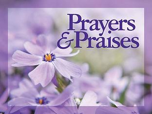 Prayers&Praises.jpg
