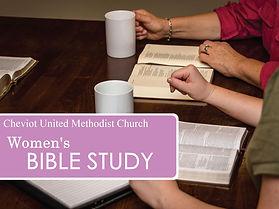 Womens Bible Study 1.jpg
