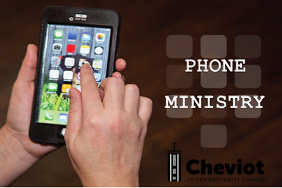 phone ministry.png