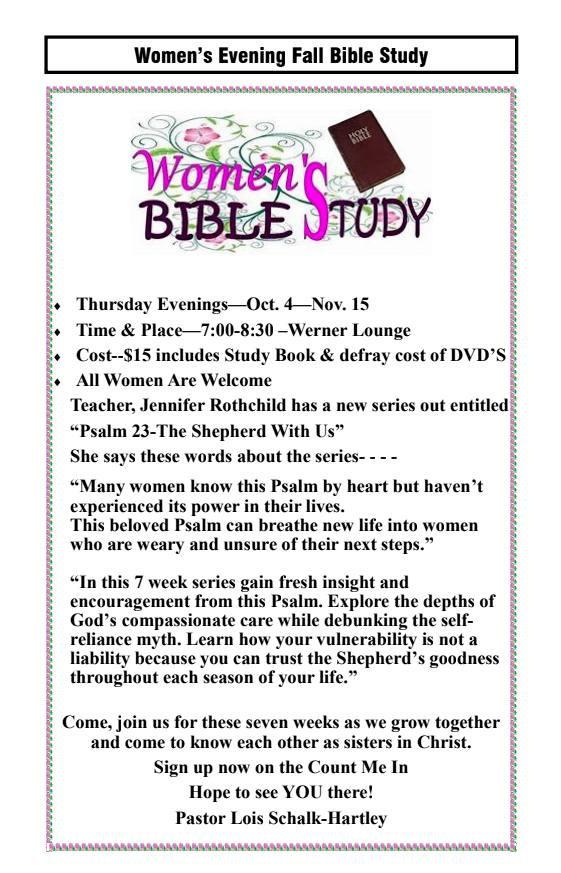 womensstudy01.jpg