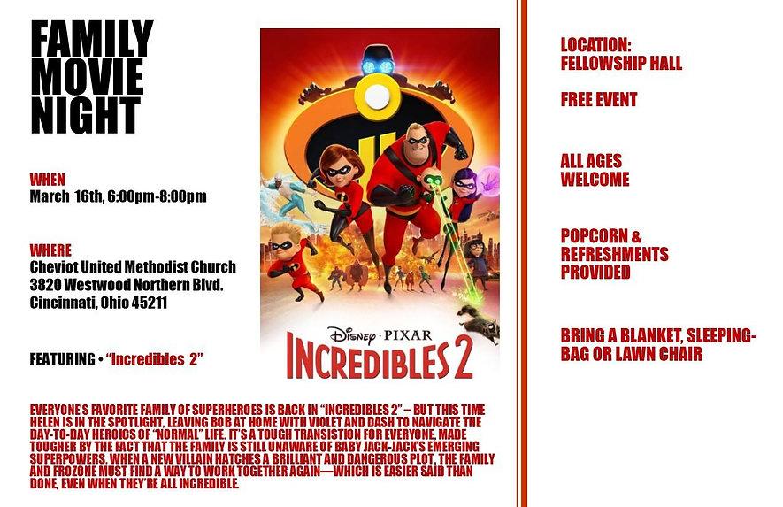 family movie night poster.half page.INCR